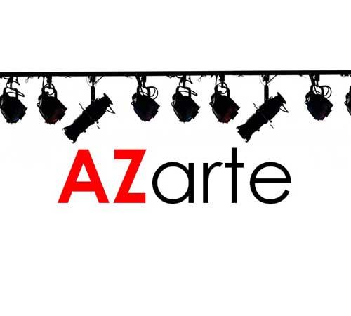Distribuidor/a teatral para compañía de teatro Azarte en Madrid