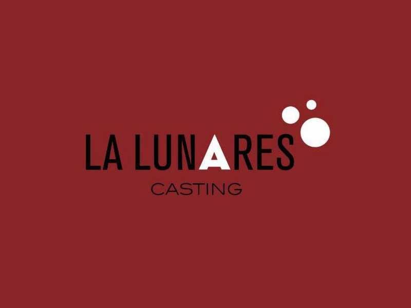 Actores y actrices de 25 a 33 años para Casting en Madrid