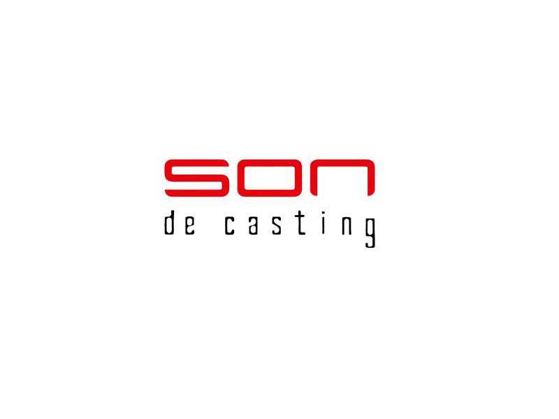 """Perfiles para la Serie """"La Peste"""" (Movistar+)"""