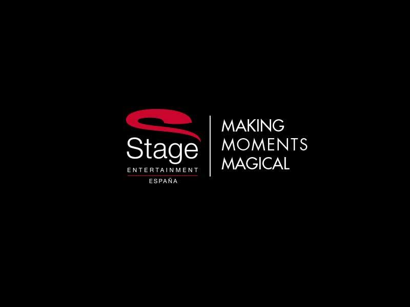 """Audiciones """"El Zorro, el musical"""" de STAGE en Madrid"""