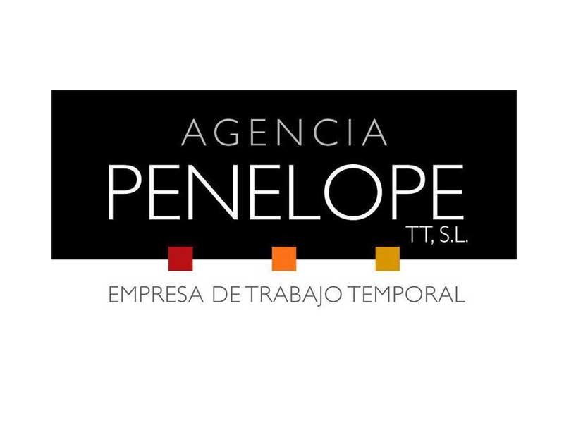 Actores y actrices todas las edades con videobook para Series de TV en Madrid