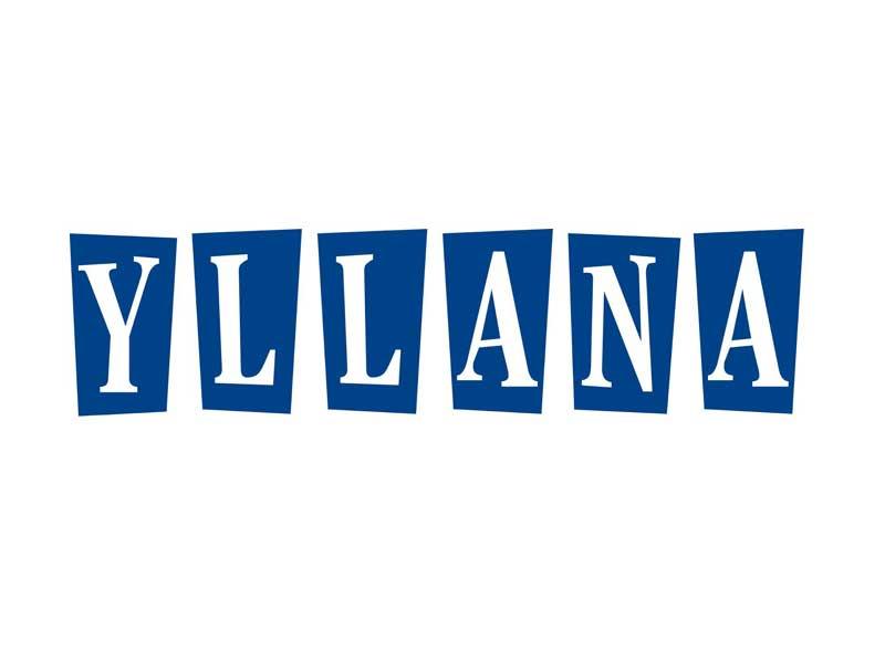 Audiciones de Yllana para evento musical en inglés con temática de NEW YORK
