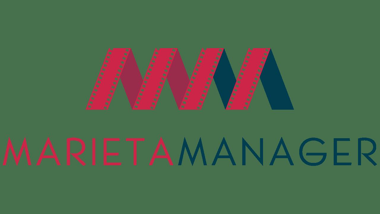 Representante busca Actores y Actrices del Este de Europa Con videobook para Incorporar a CARTERA DE FICCIÓN