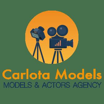 Niños/as y Actores/actrices para SERIE TV en BCN