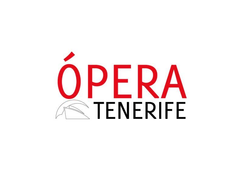 Artistas circenses para Ópera en el Auditorio de Tenerife