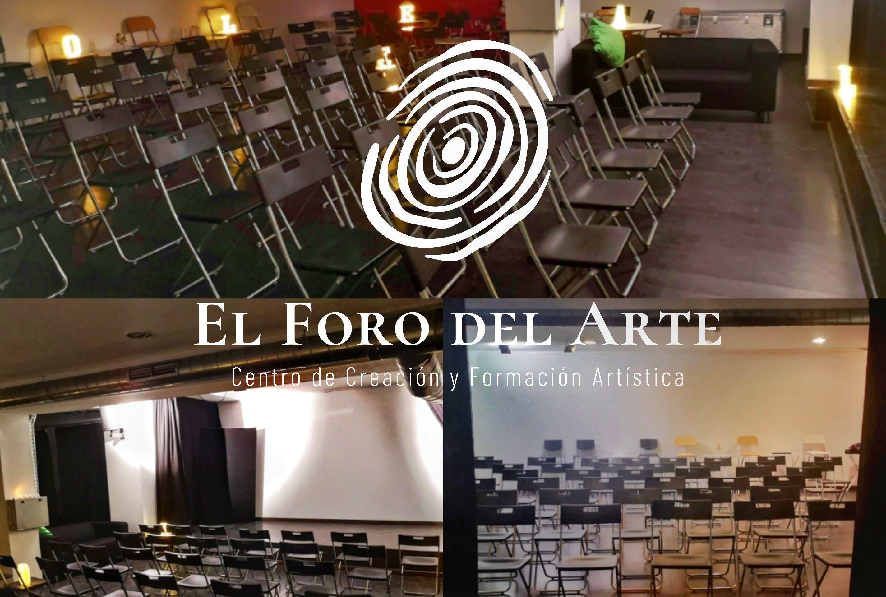MONOLOGUISTAS CÓMICOS para CERTAMEN y MICRO OBRAS de TEATRO para representar en nuestro espacio en Madrid