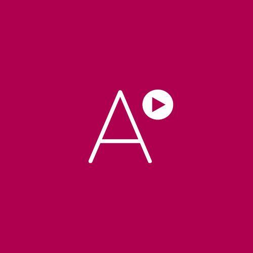 Actriz de 30 a 40 años para rodaje de Video Publicitario INTERNET en Madrid