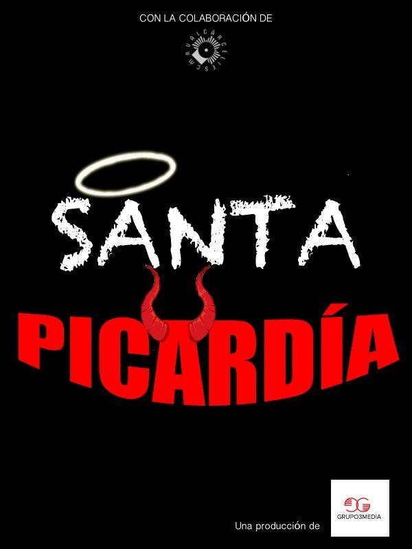Varios perfiles para WEB SERIE «SANTA PICARDÍA» (No remunerado) en Madrid