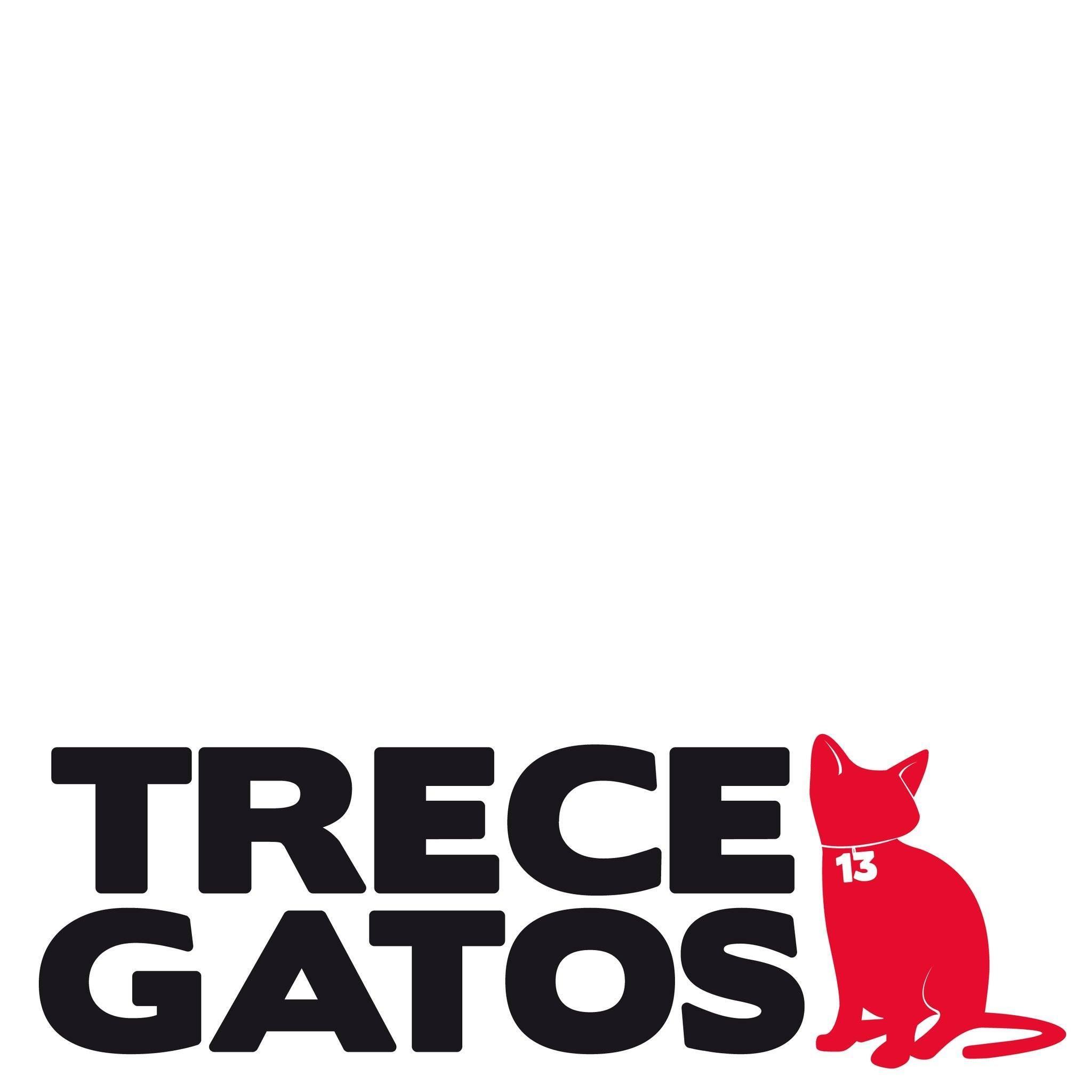 Actores y actrices para teatro aficionado en Madrid