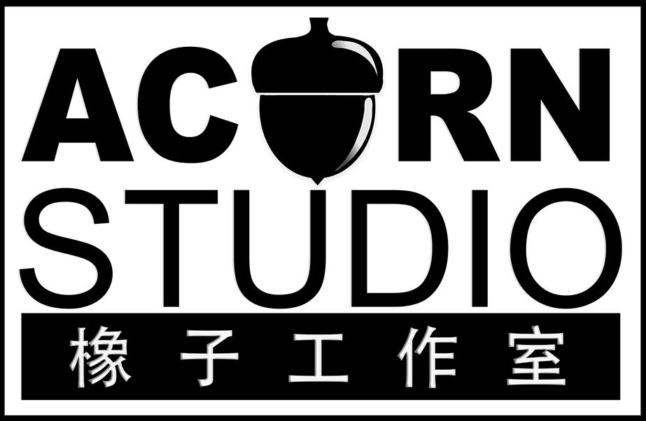 Actores y actrices todas las edades para Largometraje en BCN