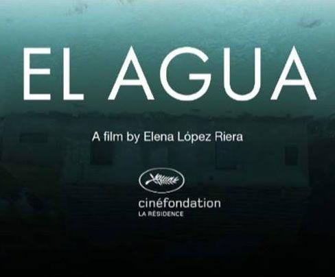 Gente de 15 a 99 años para Largometraje «El agua» en Murcia, Elche y Alicante