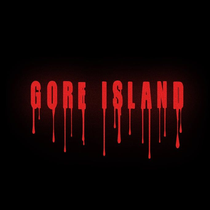 Actores y actrices para Pasaje del terror «GORE ISLAND» en evento de halloween 2020 en BCN