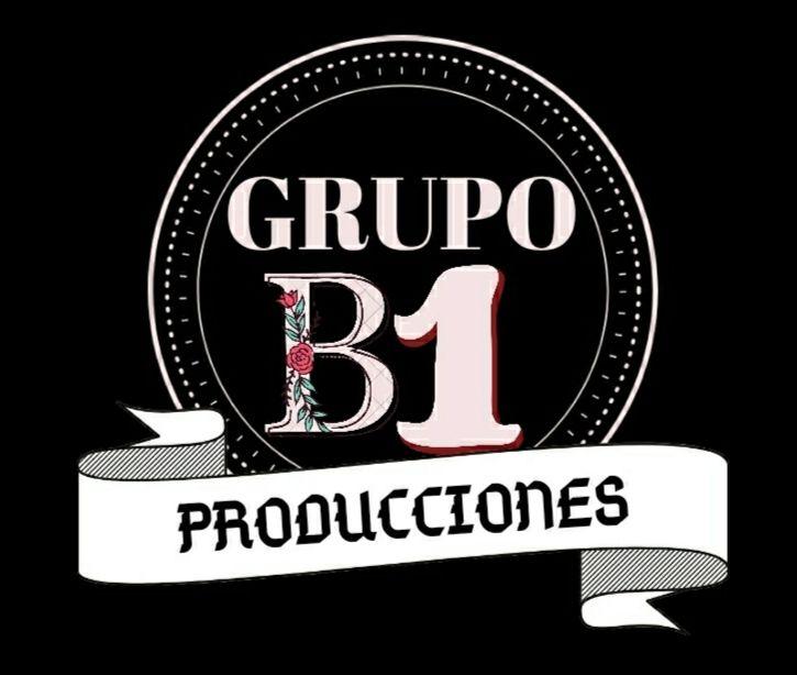 Actores y actrices de 25 a 65 años para Corto «ATRAPADA» …grupob1__producciones// en Madrid
