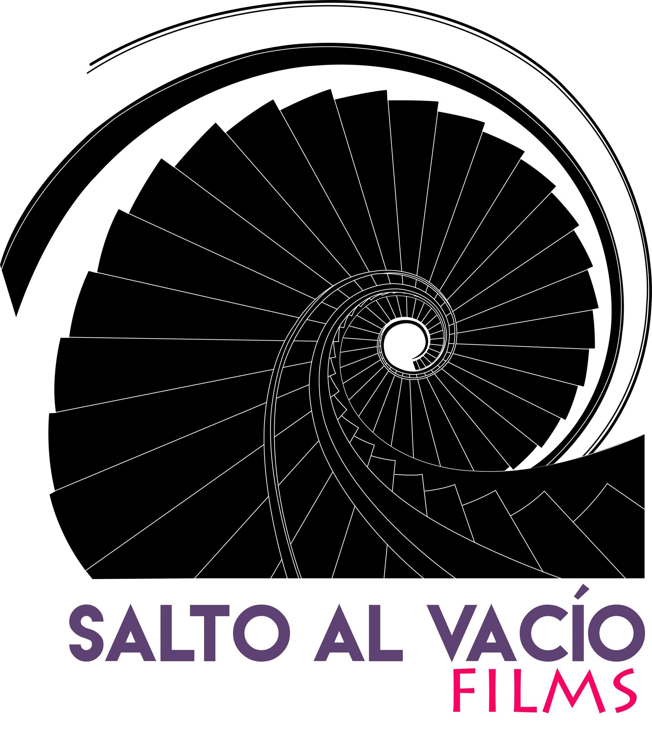 Urge Director para Cortometraje de acción en Madrid