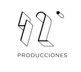 Actrices de 25 a 35 años para Largometraje remunerado a rodar en Sevilla