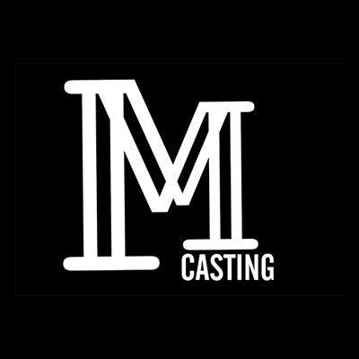 Actor protagonista de 45 a 50 años con acento latinoamericano para rodaje con Casting Internacional