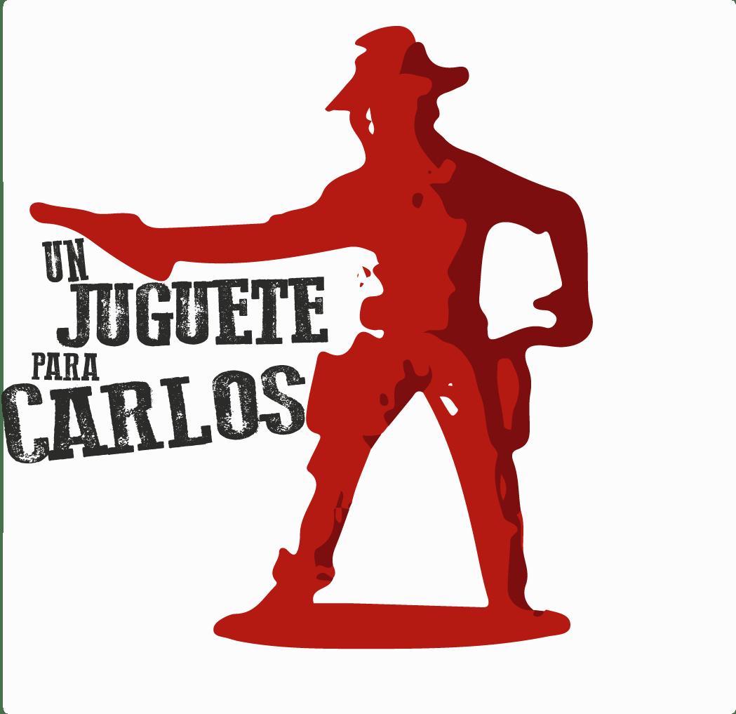 Actor apariencia 17 años para Corto universitario «Un juguete para Carlos» en Madrid