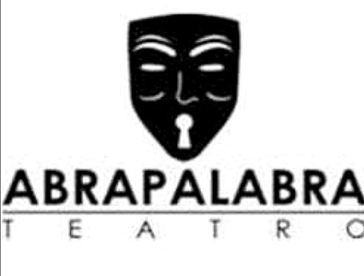 Actriz joven para producción teatral en pequeño formato en BCN