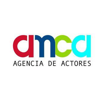 Actores atractivos, con carisma y buen físico, residentes en Madrid