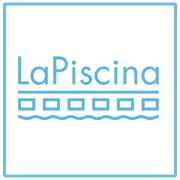 Buscamos varios perfiles ADOLESCENTES, MUJER, CHICO Para RODAJE COMERCIAL en BARCELONA