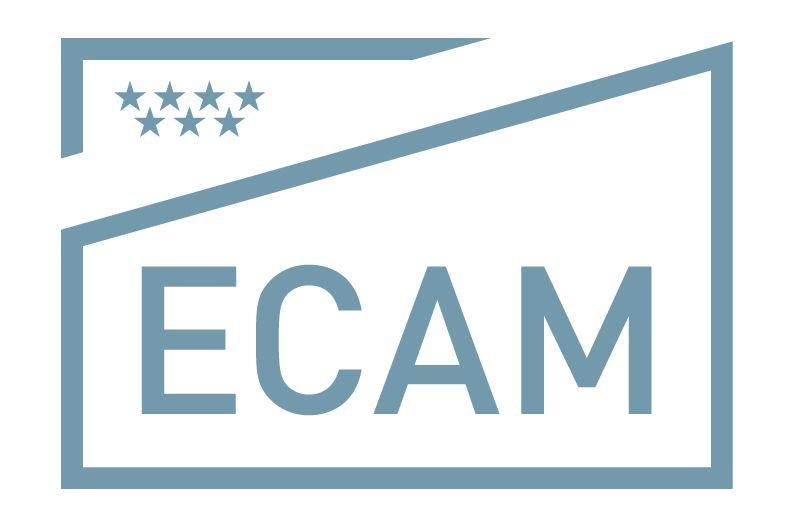 Actriz y actor 50 años aprox para cortometraje ECAM -rodaje: 20-21 julio en Madrid-