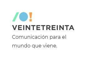 Voz Chica joven de 18 a 30 años para LOCUCIÓN: doblaje de SPOT de 1m. Voz de chica joven, en Madrid