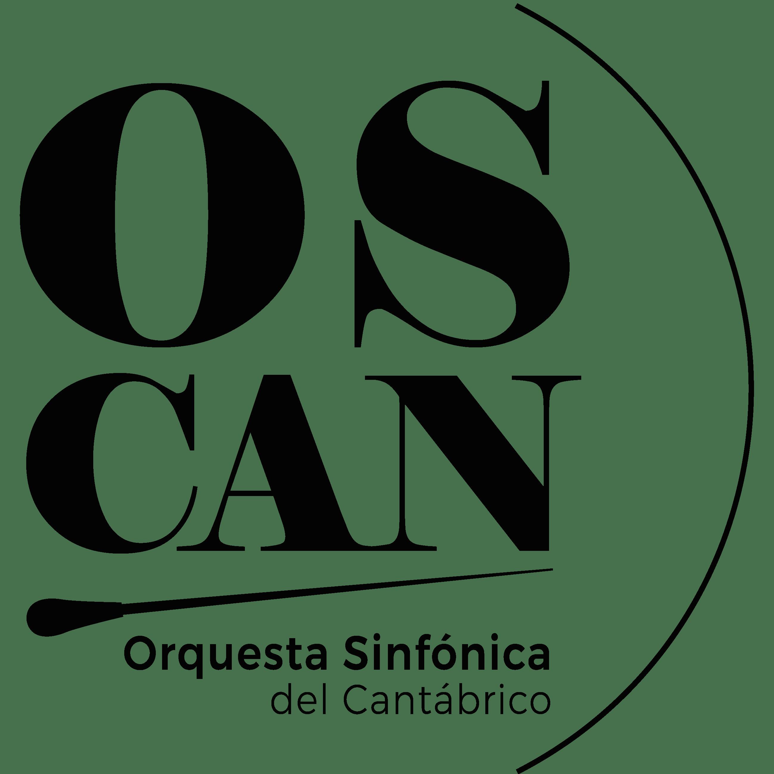 """""""La Orquesta Sinfónica del Cantábrico convoca audiciones para ópera de Astor Piazzolla» en Cantabria"""