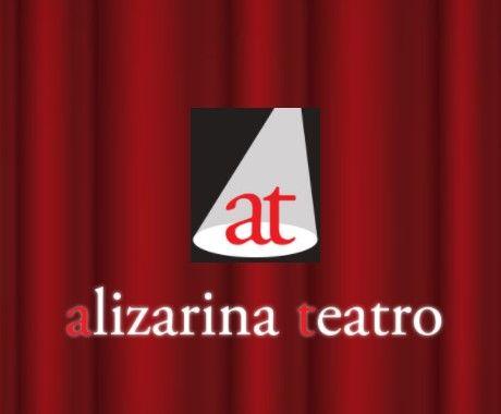 Actores y actrices varios perfiles para grupo amateur Alizarina Teatro en Madrid